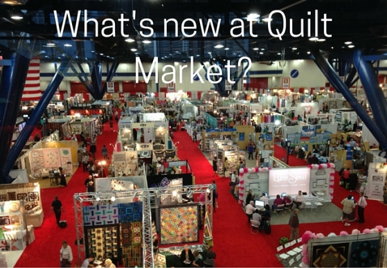 Whats-new-at-Quilt-Market